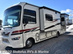 Used 2015 Jayco Precept 31UL available in West Chester, Pennsylvania