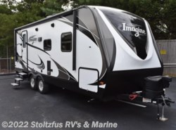 New 2017  Grand Design Imagine 2150RB by Grand Design from Stoltzfus RV's & Marine in West Chester, PA