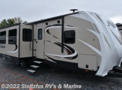 New 2018  Grand Design Reflection 312BHTS by Grand Design from Stoltzfus RV's & Marine in West Chester, PA