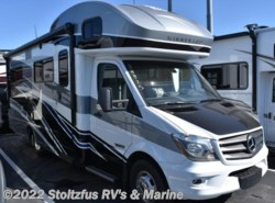 New 2017  Winnebago View 24J by Winnebago from Stoltzfus RV's & Marine in West Chester, PA