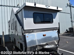 New 2018  Aliner  ALINER EXPEDITION by Aliner from Stoltzfus RV's & Marine in West Chester, PA