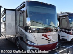 New 2017  Tiffin Phaeton 36GH by Tiffin from Stoltzfus RV's & Marine in West Chester, PA
