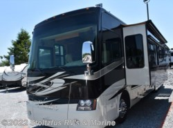 Used 2009  Tiffin Phaeton 42 QRH by Tiffin from Stoltzfus RV's & Marine in West Chester, PA