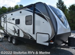 New 2018  Grand Design Imagine 2150RB by Grand Design from Stoltzfus RV's & Marine in West Chester, PA