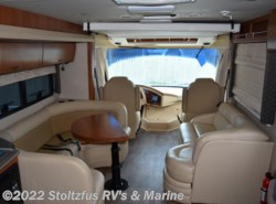 Used 2010  Damon Avanti 3106 by Damon from Stoltzfus RV's & Marine in West Chester, PA