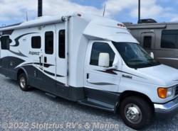 Used 2008 Winnebago Aspect 26 A available in West Chester, Pennsylvania