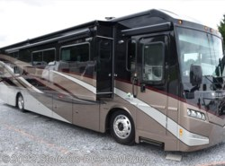 New 2018  Winnebago Forza 38W by Winnebago from Stoltzfus RV's & Marine in West Chester, PA