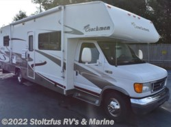 Used 2005  Coachmen Santara 309KS COSMETIC AS IS by Coachmen from Stoltzfus RV's & Marine in West Chester, PA