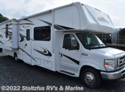 Used 2013  Forest River Sunseeker 3170DSF by Forest River from Stoltzfus RV's & Marine in West Chester, PA