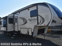 New 2018  Grand Design Reflection 311BHS by Grand Design from Stoltzfus RV's & Marine in West Chester, PA
