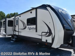 New 2018  Grand Design Reflection 315RLTS by Grand Design from Stoltzfus RV's & Marine in West Chester, PA