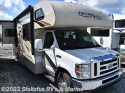 Used 2016  Thor Motor Coach Freedom Elite 26 FE
