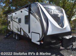 New 2018  Grand Design Imagine 2400BH by Grand Design from Stoltzfus RV's & Marine in West Chester, PA