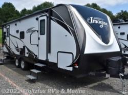 New 2018  Grand Design Imagine 2500RL by Grand Design from Stoltzfus RV's & Marine in West Chester, PA