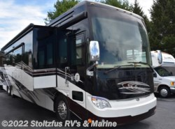 Used 2015  Tiffin Allegro Bus 45LP by Tiffin from Stoltzfus RV's & Marine in West Chester, PA