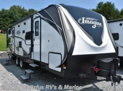 New 2018  Grand Design Imagine 2800BH by Grand Design from Stoltzfus RV's & Marine in West Chester, PA
