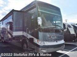 New 2018  Tiffin Allegro Bus 45OPP by Tiffin from Stoltzfus RV's & Marine in West Chester, PA
