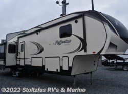 New 2018  Grand Design Reflection 367BHS by Grand Design from Stoltzfus RV's & Marine in West Chester, PA