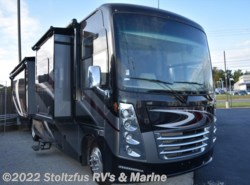 New 2018  Thor Motor Coach Challenger 37KT by Thor Motor Coach from Stoltzfus RV's & Marine in West Chester, PA