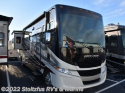 New 2018  Tiffin Allegro 36UA by Tiffin from Stoltzfus RV's & Marine in West Chester, PA