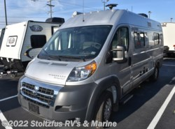 Used 2017  Winnebago Travato 59G by Winnebago from Stoltzfus RV's & Marine in West Chester, PA