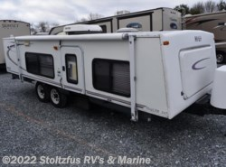 Used 2005  Miscellaneous  HI-LO TRAILER CO. HILO 2405T AS IS by Miscellaneous from Stoltzfus RV's & Marine in West Chester, PA