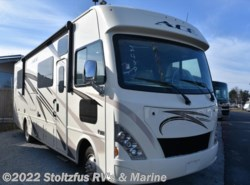 New 2018  Thor Motor Coach  ACE EVO30.4 by Thor Motor Coach from Stoltzfus RV's & Marine in West Chester, PA