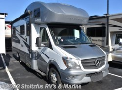 New 2018 Winnebago View 24V available in West Chester, Pennsylvania