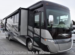 New 2018  Tiffin Allegro Red 37BA by Tiffin from Stoltzfus RV's & Marine in West Chester, PA