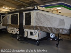 New 2019  Forest River Flagstaff 228D by Forest River from Stoltzfus RV's & Marine in West Chester, PA