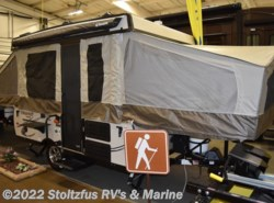 New 2019  Forest River Flagstaff 205 by Forest River from Stoltzfus RV's & Marine in West Chester, PA