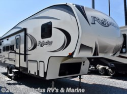 New 2018  Grand Design Reflection 28BH by Grand Design from Stoltzfus RV's & Marine in West Chester, PA