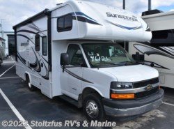 New 2019  Forest River Sunseeker 2250SLEC by Forest River from Stoltzfus RV's & Marine in West Chester, PA