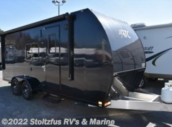 Used 2017  ATC  ATC ARVAB7020 by ATC from Stoltzfus RV's & Marine in West Chester, PA