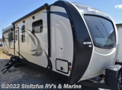New 2019  Venture RV SportTrek STT343VIK by Venture RV from Stoltzfus RV's & Marine in West Chester, PA