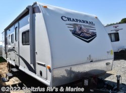 Used 2012 Coachmen Chaparral 28RBS available in West Chester, Pennsylvania