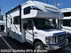 New 2019  Forest River Sunseeker 2860DSF by Forest River from Stoltzfus RV's & Marine in West Chester, PA
