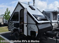 New 2019 Aliner  ALINER TITANIUM 12 available in West Chester, Pennsylvania