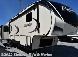 New 2019  Grand Design Reflection 367BHS by Grand Design from Stoltzfus RV's & Marine in West Chester, PA