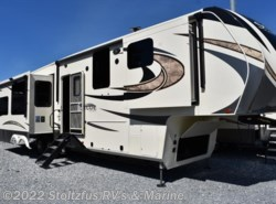New 2019 Grand Design Solitude 384GK available in West Chester, Pennsylvania