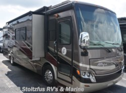 Used 2013 Tiffin  BREEZE 32BR available in West Chester, Pennsylvania