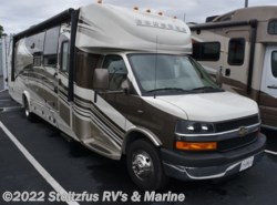 Used 2014 Coachmen Concord M300 available in West Chester, Pennsylvania