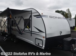 New 2019 Venture RV Sonic SN231VRK available in West Chester, Pennsylvania