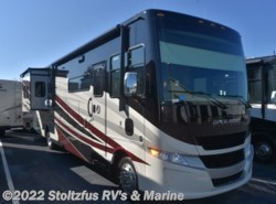 New 2019 Tiffin Allegro 36UA available in West Chester, Pennsylvania