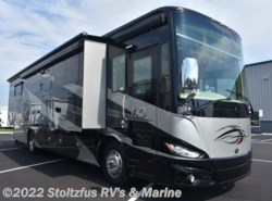 New 2019 Tiffin Phaeton 37BH available in West Chester, Pennsylvania