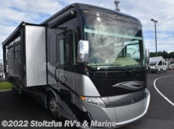 New 2019 Tiffin Allegro Red 33AA available in West Chester, Pennsylvania