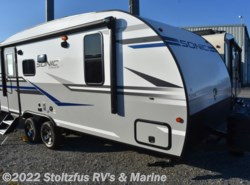 New 2019 Venture RV Sonic SN200VML available in West Chester, Pennsylvania