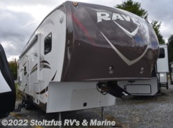 Used 2013 SunnyBrook Raven 2980BH available in West Chester, Pennsylvania