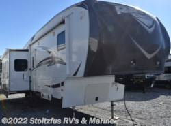 Used 2013 SunnyBrook Raven 325RE available in West Chester, Pennsylvania
