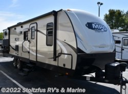 Used 2018  Cruiser RV MPG 2750